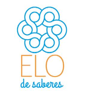 ELO-DOS-SABERES