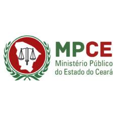 Caopije realiza ações em prol da proteção de crianças e adolescentes em meio à pandemia