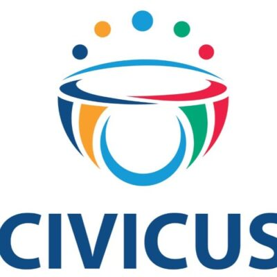 Carta aberta: Doadores e apoiadores devem agir para garantir a resiliência da sociedade civil