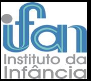 ifan-logo-g-logo-Fundo-Transparente