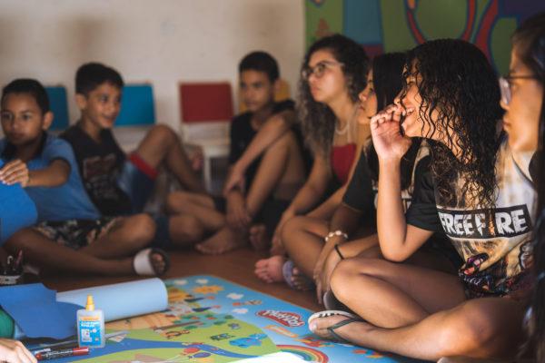 Adolescentes-do-Projeto-Elo-de-Saberes-e1584968324665