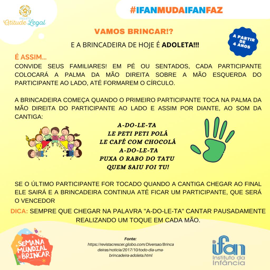 BRINCADEIRA_ADEDONHA_2020-05-29