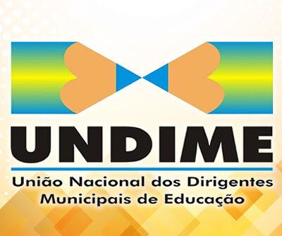 UNDIME, emite nota pública pela defesa do FUNDEB