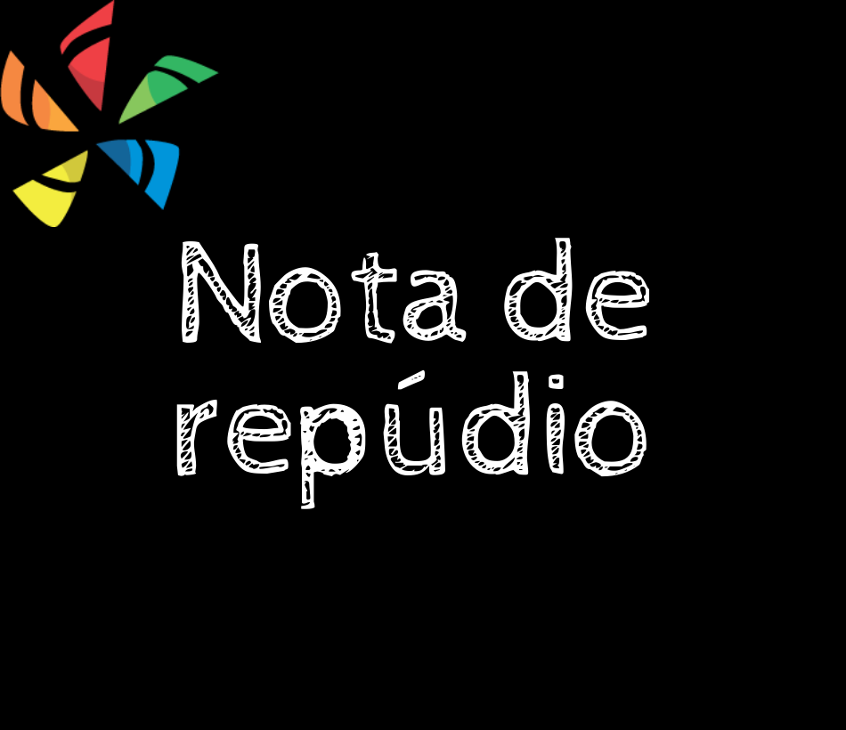 nota_repudio_presidente