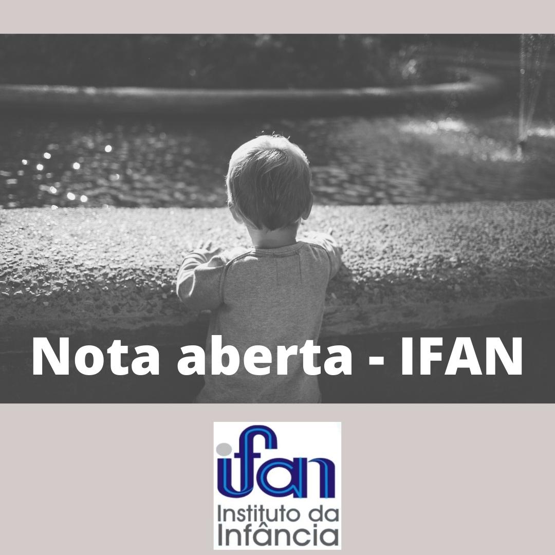 Nota-aberta-IFAN-1
