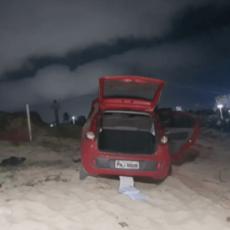 Nota pública do IFAN, sobre o caso de violência na Praia do Futuro tem grande repercussão.