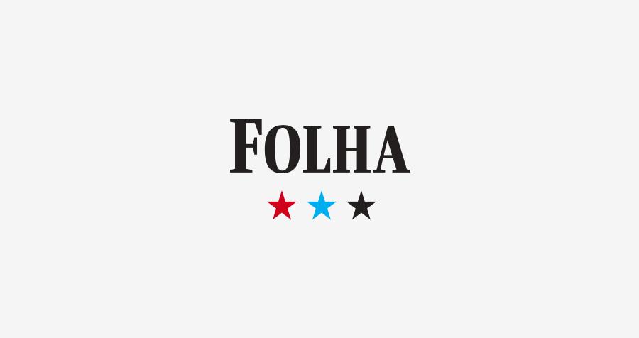 logo-folha-facebook