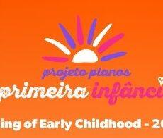 IFAN inicia projeto Planos para a Primeira Infância