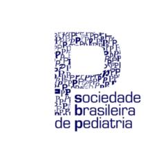 """Sociedade Brasileira de Pediatria pública nota """"Retorno Seguro nas escolas""""."""