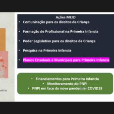 IFAN participa da formação de Grupo Técnico de Trabalho Microparques Urbanos em Fortaleza