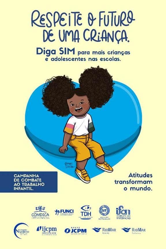arte oficial campanha ijcpm