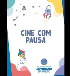 CINE COM PAUSA.pdf (1)
