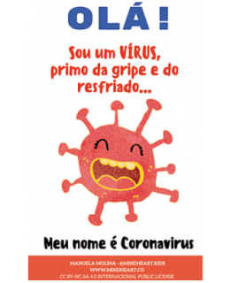 Coronaviruscriancas