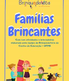 GuiaFamliasBrincantes_CE_UFPB-1