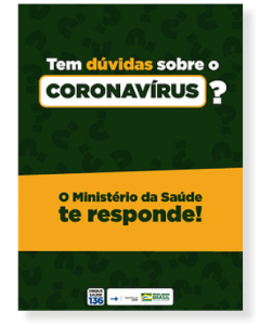 Ministerioresponde