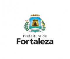 Prefeitura-de-Fortaleza-LOGO