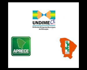 UNDIME_CE