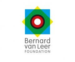 bob-van-dijk-bernard-van-leer-foundation-identity-01