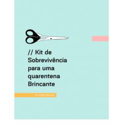 brincadeiras_quarentena_estefi_machado
