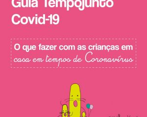 capa-do-post-guia-tempojunto-covid-19-1024x1024
