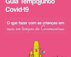 capa-do-post-guia-tempojunto-covid-19-1024x1024