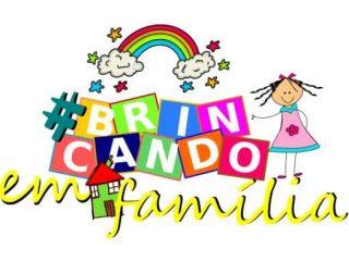 logo__brincando_em_familia-600x393