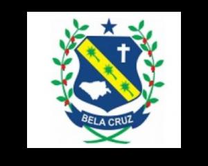 pbelacruz
