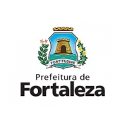 pfortaleza